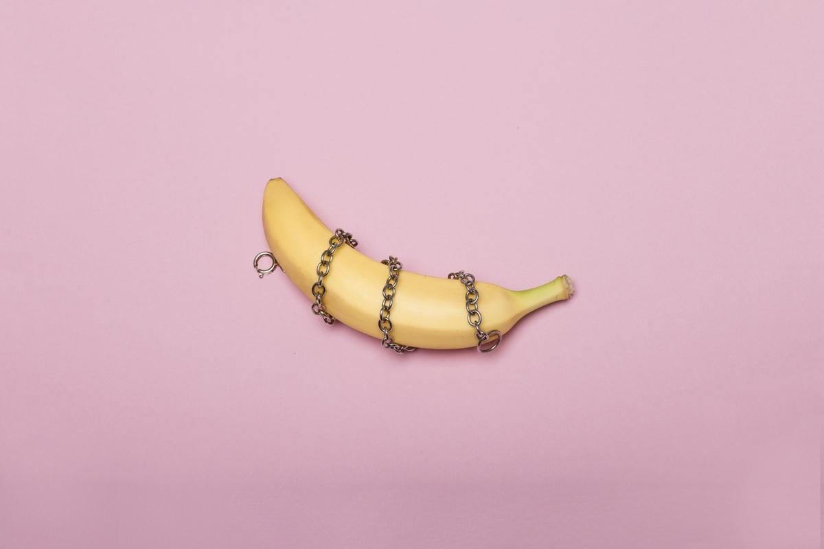Big penis enlargement