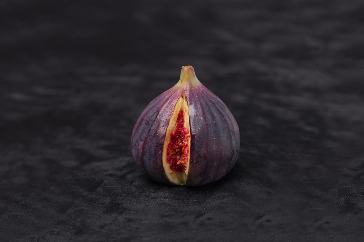 Vagina healthy foodporn