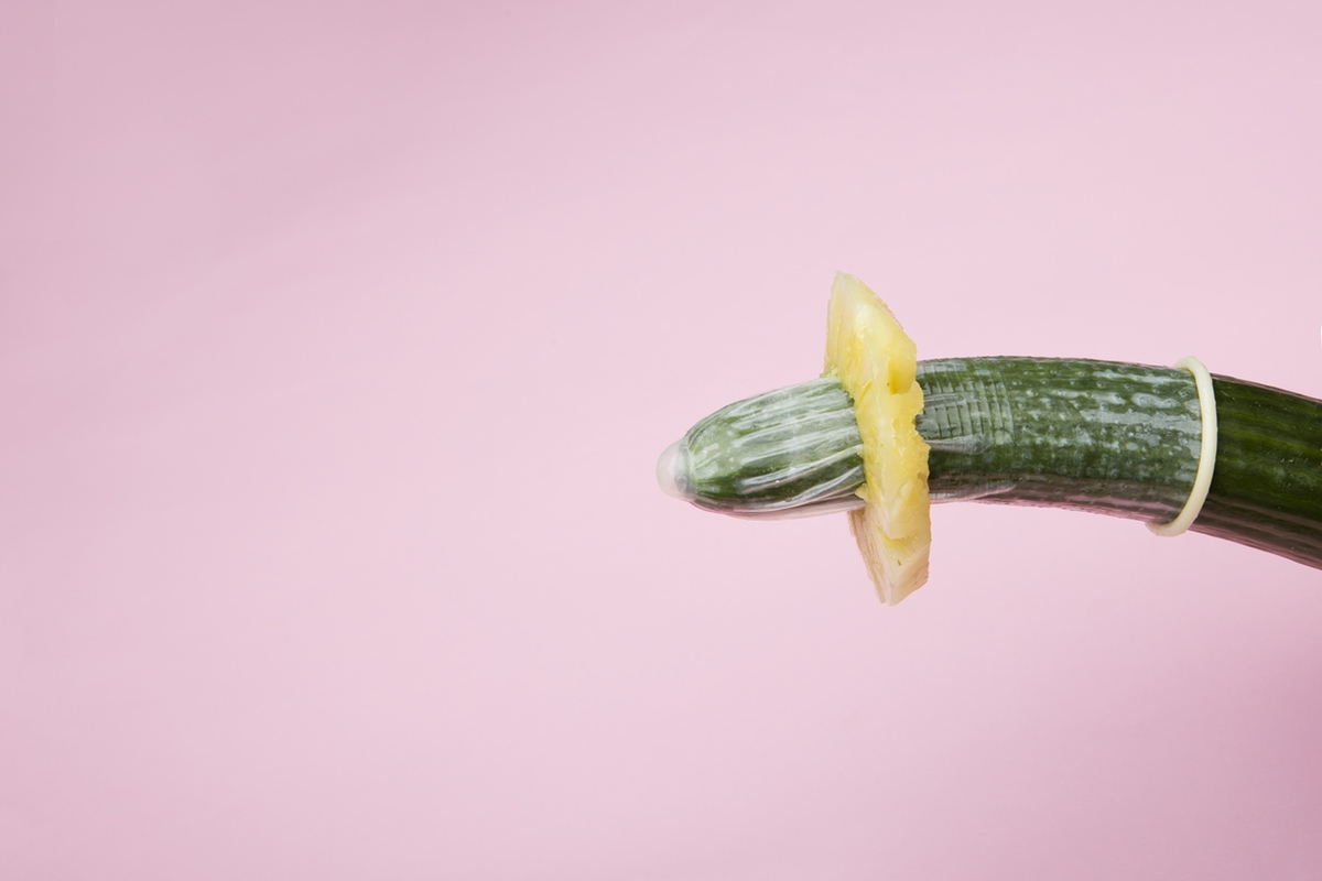 cock ring sex toys