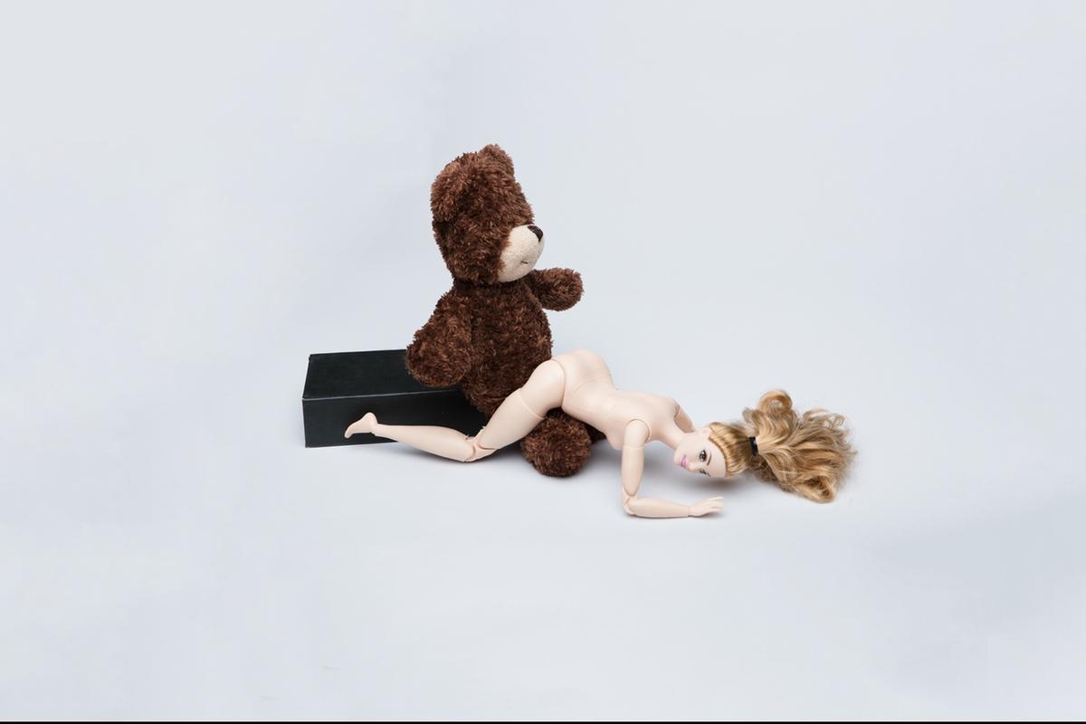 couple love erotic sex positions