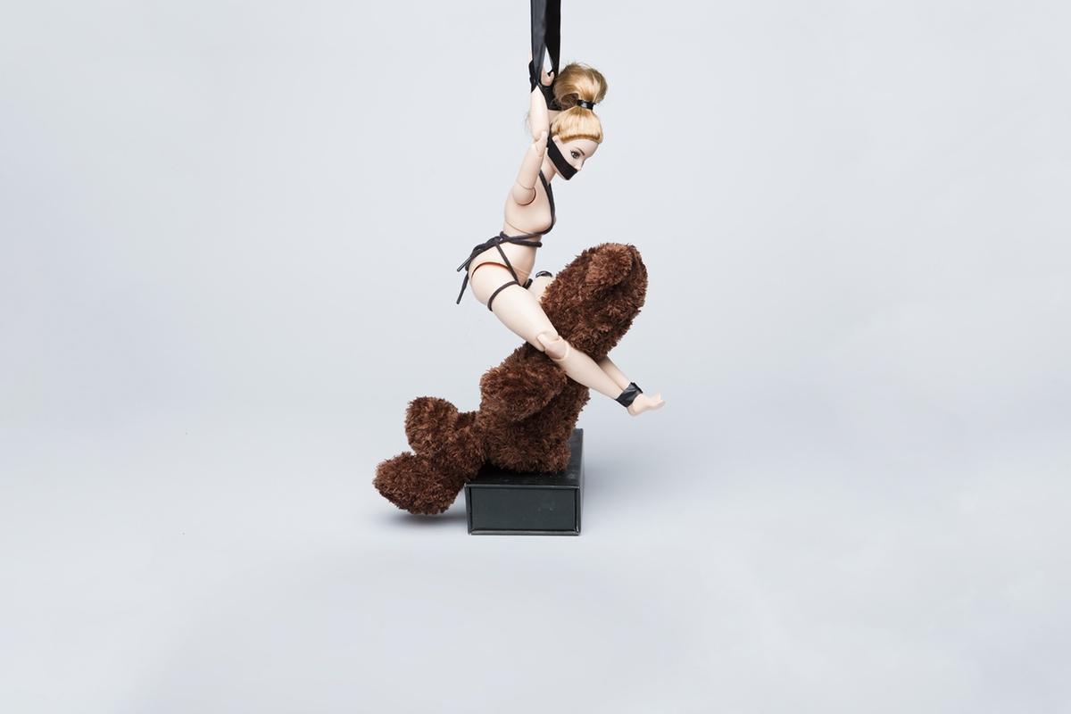 erotic furniture suspension bdsm fetish