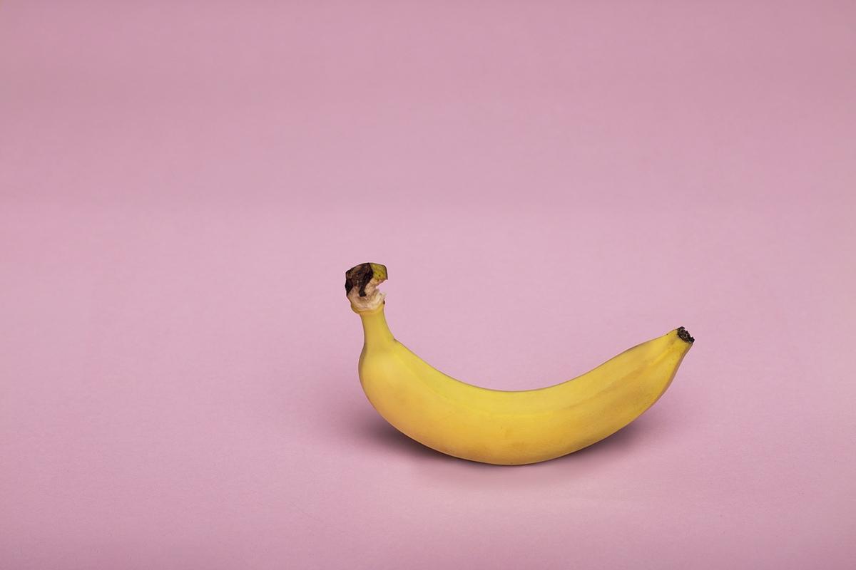 free erotic photos banana
