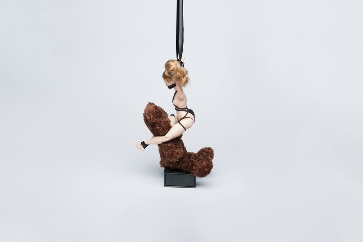 sex furniture restraints sex swing bdsm doll