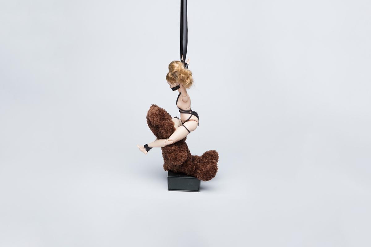 sex furniture restraints sex swing bdsm doll
